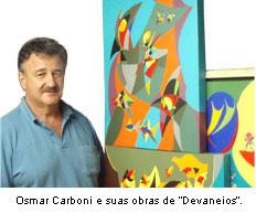 osmar_carboni.jpg